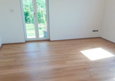 Holzfussboden-Beispiel-2