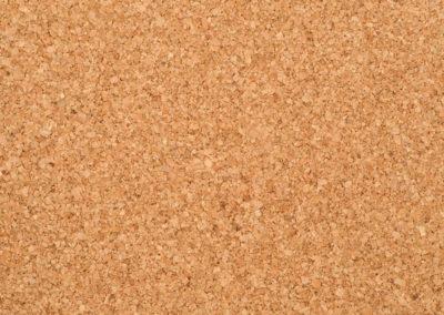 Korkboden-Beispiel-2